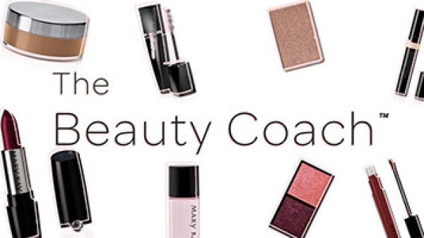 thebeautycoach2tiny